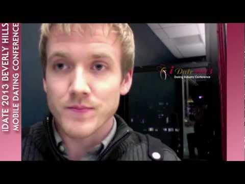 Quartz Features Virtual Dating (2 min segment from feature) from YouTube · Duration:  2 minutes 10 seconds