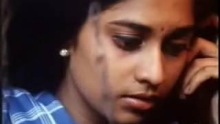 Alaipayuthey best love scene