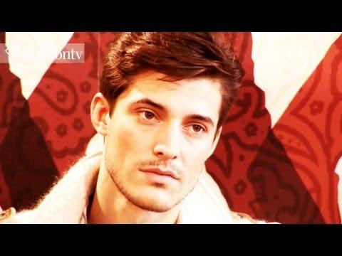 F Men: The Best of Menswear 2011, Part 3 - FashionTV - FTV F MEN - 동영상