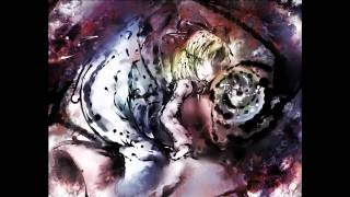 Illusion of a Maid + Cute Devil (Magnum Opus Remix)