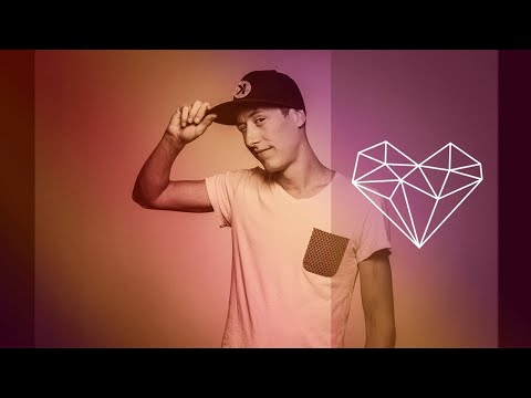 Luzon - Manila Sunrise (Khainz Remix)