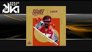Slip187 - Lock (Original Mix) Gigabeat Records