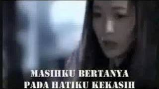 Video MAAFKAN SEKALI LAGI (FAIRUZNEEZAN) download MP3, 3GP, MP4, WEBM, AVI, FLV Agustus 2018