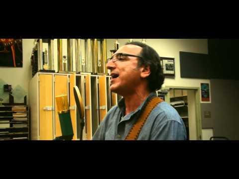"""Gil Katzman - """"To Your Life"""""""