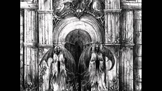 Cruciamentum -Rites to the Abduction of Essence split 2011