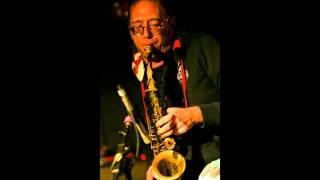 John Zorn - Ponce - Locus Solus