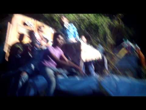 Jivvu jivvu DJ RAHUL FROM GUNTUR :: Chhattisgarhi Video