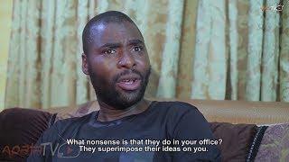 Idakeje Latest Yoruba Movie 2018 Drama Starring Ibrahim Chatta | Tayo Sobola