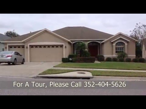 Reliable Care AFCH Assisted Living | Clermont FL | Clermont | Assisted Living
