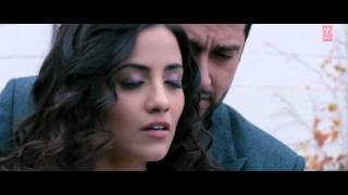 Apnaa Mujhe Tu Lagaa 1920 Evil Returns   Video Song www DJMaza Com