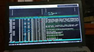Good commands in Linux (Tricks for power user and devs)