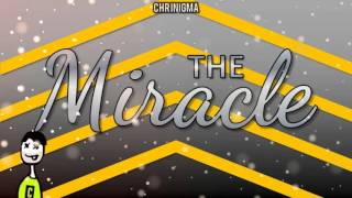 The Miracle TNA Entrance Video (Full Intro)