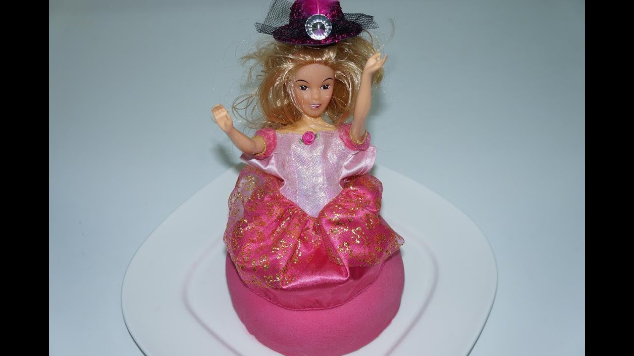 Gateau De Princesse Gateau De Princesse Cuisinerapide