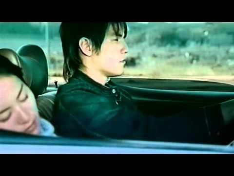 Jay Chou - Broken String (MV Version)