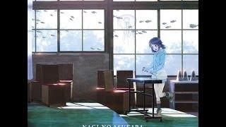 Nagi no Asukara OST 2 [Full]