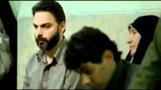 """ZINEMA: """"Nader y Simin: una separación"""" (2012.02.25/26/27)"""