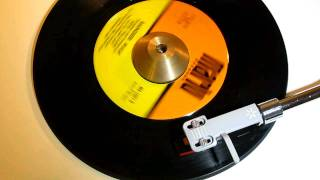 ARTIE FULLILOVE - RAINDEER WALK ( MARLU MA-1001-B ) JOHN MANSHIP AUCTION