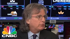 Rogers McNamee On 2017: Waiting On AI, Self-Driving Cars, More   CNBC