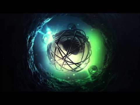 Psybient MIX 2013 - Vol. 4 (Dub/Ambient/Tribal)