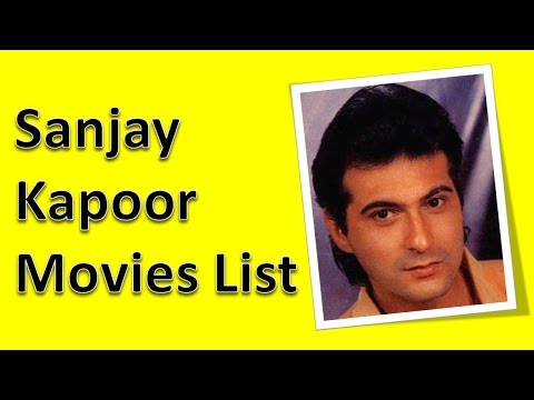 sanjay kapoor mp3 song download
