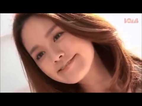 筧美和子セクシー動画集