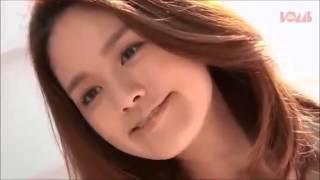 筧美和子セクシー動画集 筧美和子 検索動画 16