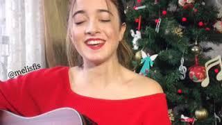 Gelsin Öpsün Kalbimi - Güliz Ayla (Melis Fis Cover) Video