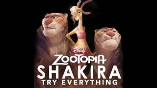 shakira---try-everything