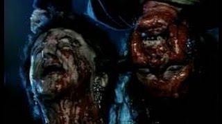 Vento do Demônio - Demon Wind Filme Completo Terror Legendado