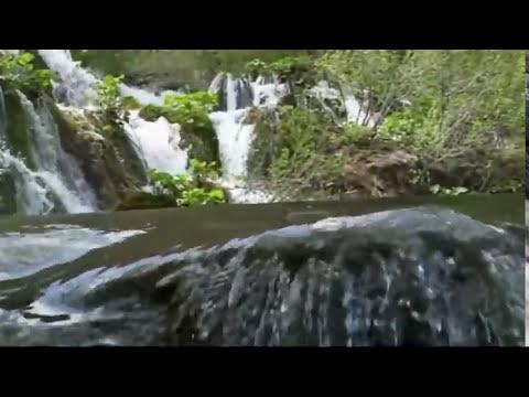 Клип Ennio Morricone - Gabriel's Oboe