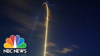 Morning News NOW Full Broadcast - September 16
