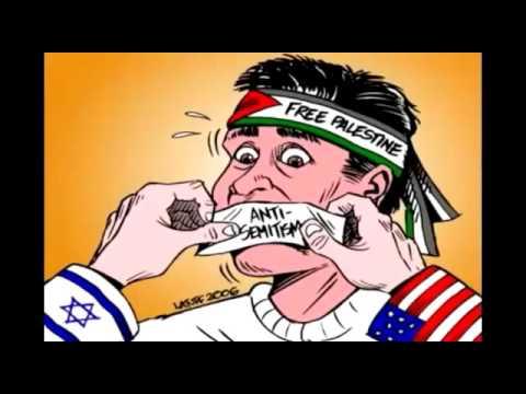 History of Jewish Terrorism ✡ ✈ ▌▌