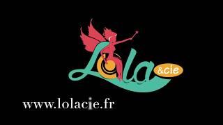 Baixar Lola, le single