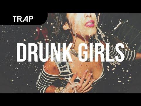 Dotcom - Drunk Girls ft. Yultron