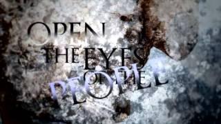 Tyrannophobia (Lyric Video)