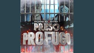 Preso o Profugo (feat. Jo-V RD)