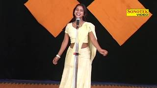 Hot Stage Songs - Roopawa Se Chuye  | Jab Marela Hamar Balama |  Rampat Harami, Soni Sarkar