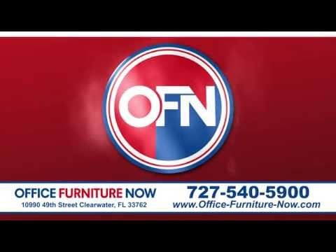 Best Used Office Furniture Store Clearwater Pinellas County Http://www.office-furniture-now.com