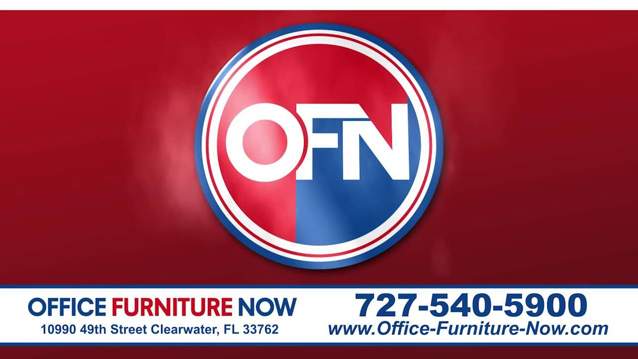 Beautiful Used Office Furniture Clearwater #9: Best Used Office Furniture Store Clearwater Pinellas County Http://www.office-furniture-now.com