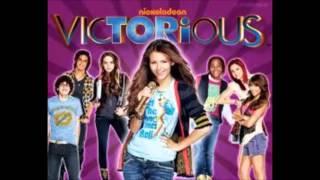 Nickelodeon Teen Serries Theme songs
