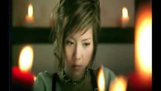 YouTube - -Me' - เทียนไข (Tien khai)--.flv