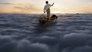 Baixar Pink Floyd: 'The Endless River' - Deluxe Edition CD/DVD Unboxing