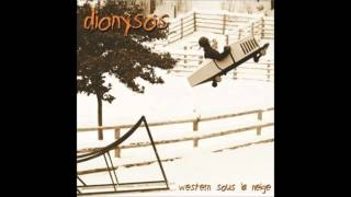 Watch Dionysos Coffin Song video