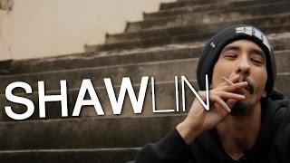 SHAWLIN - CACHORRO MAGRO | SONAR