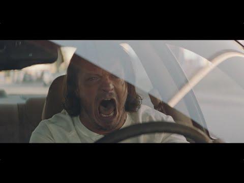 Death In Texas Movie Trailer