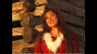 Jenny Jenssen - Et Lys Imot Mørketida fra CD JENNYS JUL