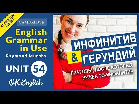 Центр изучения английского языка с преподавателями из Америки