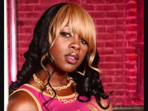 Remy Ma-Conceited Instrumental (Full Version)