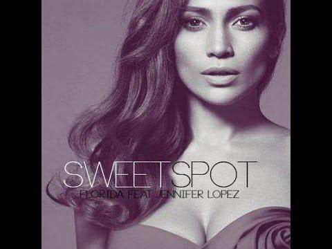 ( DJ ROGOV Mashup Preview ) - Jennifer Lopez & Iggy Azalea vs.Kirillich - Booty - полная версия