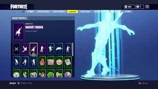Selling Fortnite Account, 155 WINS (Skull Trooper, Dark Knight, ACDC, MORE!)